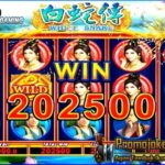 Taktik Menang Main Game Slot Joker123 Uang Asli | Playjoker123.cc