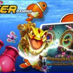 Game Ikan Android Joker123 Bonus Melimpah